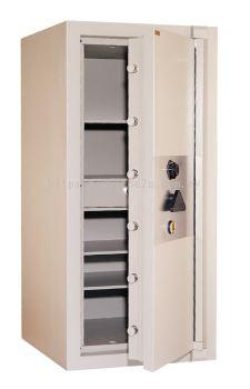 LION N-Series High Security Safe (N1)_1170kg