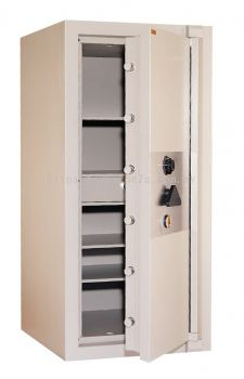 LION N-Series High Security Safe (N2)_1467kg