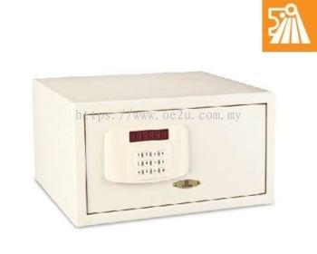 LION Hotel Bedroom Safe (230RM)_16kg