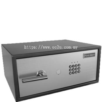 FIRST ALERT 2062F Anti-Theft Security Safe (14KG)