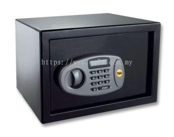 YALE Digital Safe (6KG)