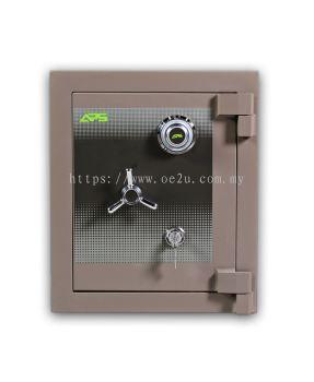 APS Home Safe (SS2)_220kg