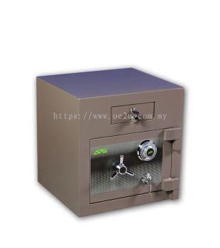 APS Night Deposit Safe (TS1)_180kg