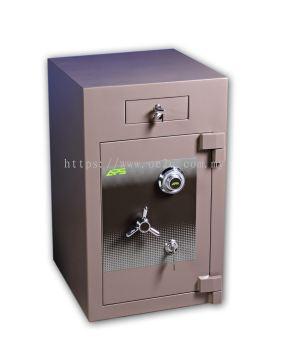 APS Night Deposit Safe (TS2)_280kg