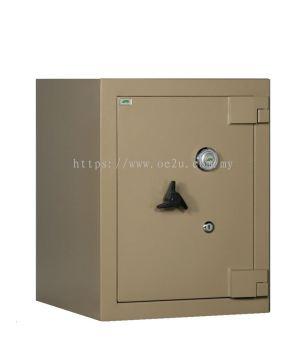 APS Banker Safe (BK2)_720kg