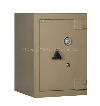 APS Banker Safe (BK3)_990kg