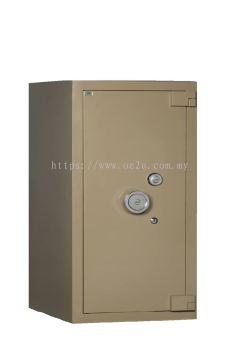 APS Banker Safe (BK4)_1180kg