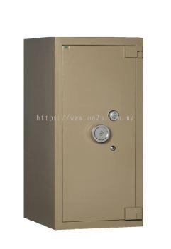 APS Banker Safe (BK5)_1380kg