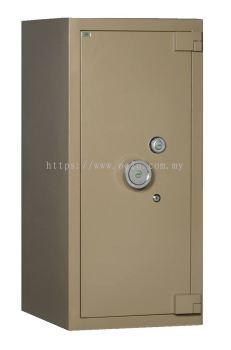 APS Banker Safe (BK6)_1590kg