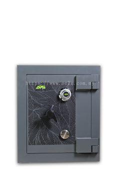 APS Office Safe (S1)_451kg
