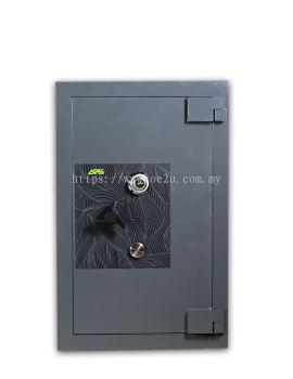 APS Office Safe (S3)_800kg