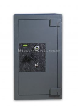 APS Office Safe (S4)_1105kg