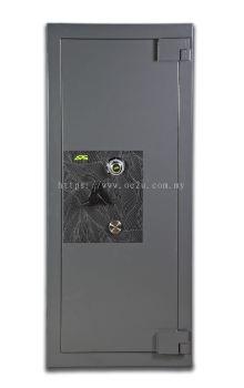 APS Office Safe (S5)_1260kg