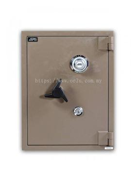APS Personal Safe (LS2)_197kg