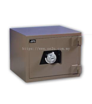 APS Personal Safe (AP1)_80kg
