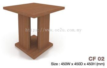 Coffee Table (CF 02)