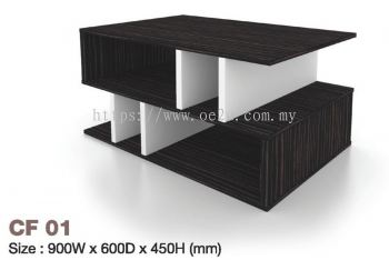 Coffee Table (CF 01)