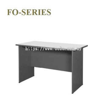 Side Return Table (FO Series)