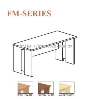 Side Return Table (FM Series)