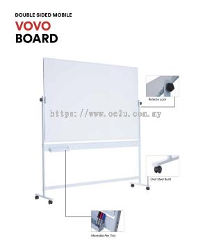 VOVO Board