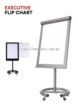 Flipchart Easel