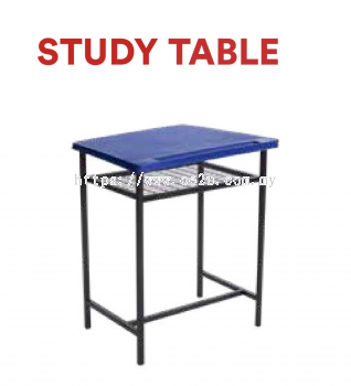 Study Table with Drawer (WB335HL)
