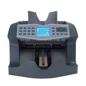 PRIMUS PRC-900 Banknote Counter