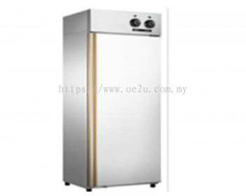 PRIMUS Banknote Sanitizing Cabinet (500 Liter Capacity)
