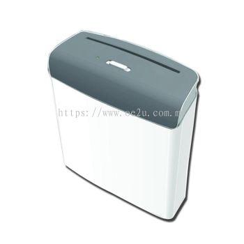 MONOLITH MA-501-17B Strip Cut Paper Shredder