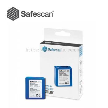 SAFESCAN LB-05 Rechargeable Battery