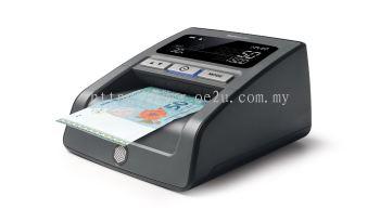 SAFESCAN 185-S Automatic Counterfeit Detector