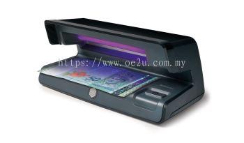 SAFESCAN 50 UV Counterfeit Detector