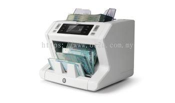 SAFESCAN 2610 Banknote Counter