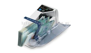 SAFESCAN 2000 Portable Banknote Counter