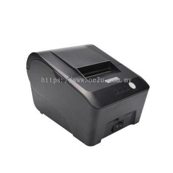 iTBOX RP58E Thermal Printer