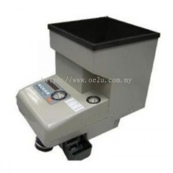 UMEI UCM-30 Coin Counting Counter