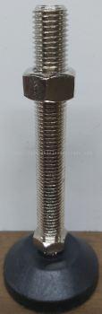 AL-CB-D60-16150-C Level Foot