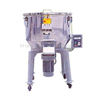 MTC P6 100CM High Speed Color Mixer 2020