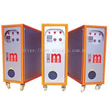 MTC P1 Digital Hot Oil Temperature Controller 2020
