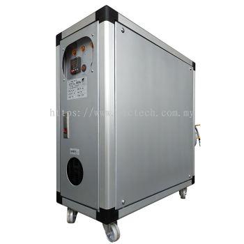 MTC P19 Digital Mould Temperature Controller 2020
