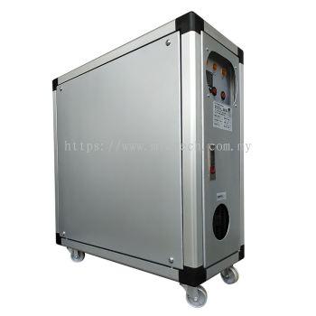 MTC P20 Digital Mould Temperature Controller 2020