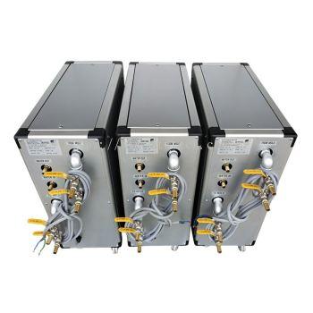 MTC P22 Digital Mould Temperature Controller 2020