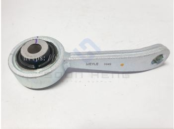 Mercedes-Benz W211 and C219  Front Right Stabilizer Strut/ Absorber Linkage (MEYLE)