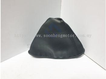 BMW E23 - Gear Shifter Boot/ Rubber Cover (Original BMW)