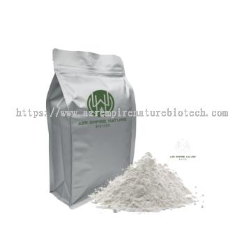 L-Carnitine Extract Powder