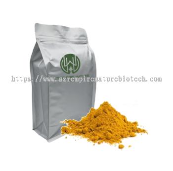 Kunyit Extract Powder