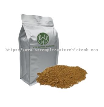 Kacip Fatimah Extract Powder