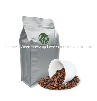 Coffee Extract Powder