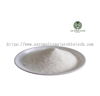 SUCRALOSE(Sweetener) 500g