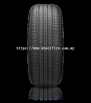 Hankook Tire Optimo H426